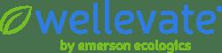 2020 Wellevate Logo_blue digital