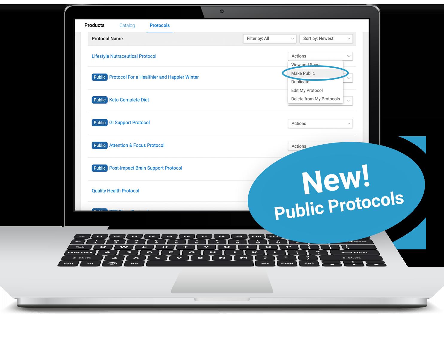 21-7 Public Protocols Latop Graphic 4b