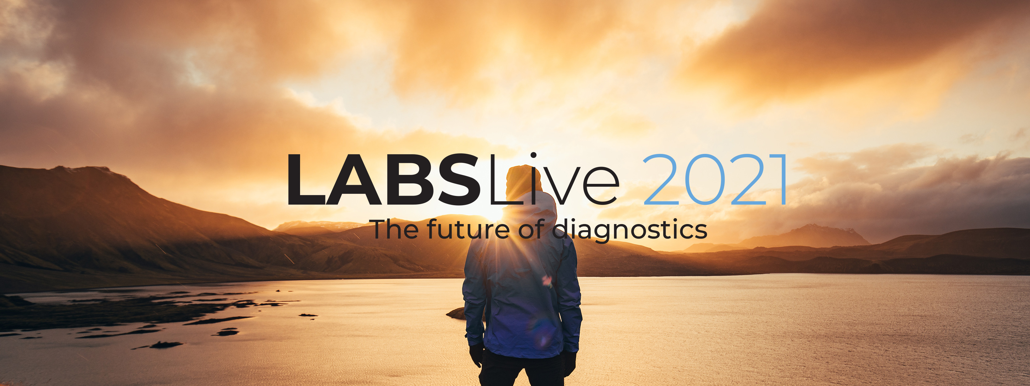 21-8-Labs_Virtual-Event_Landing2