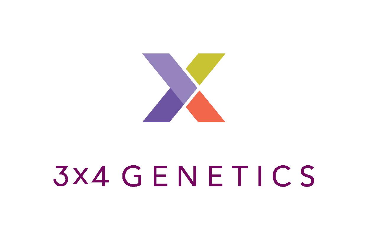 3x4_LOGO_CMYK_STACKED_GENETICS
