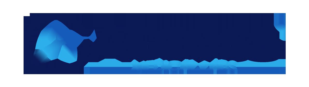 AML - Logo101817