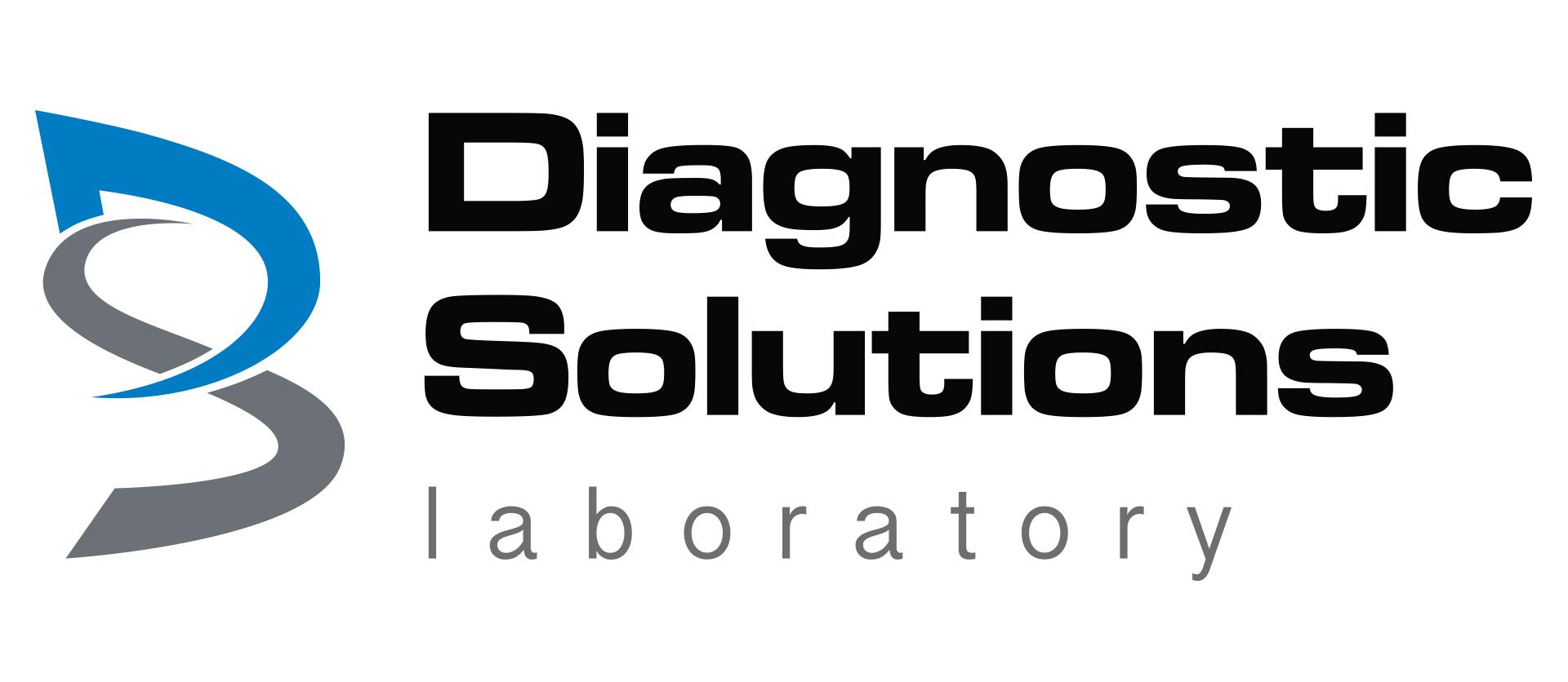 Diagnosic-Solutions-logo-300