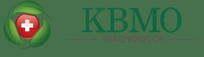 KBMO-Logo-@2x-1