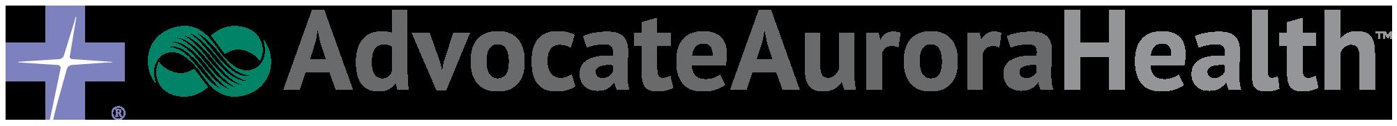 branded-aah-logo