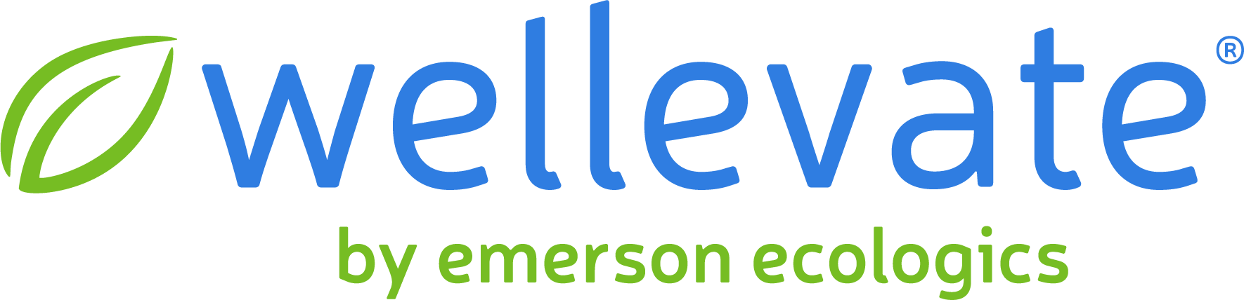 Wellevate Logo